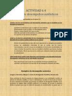ACTIVIDAD 6_4.docx