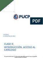 tegcseccion2-130813204049-phpapp01