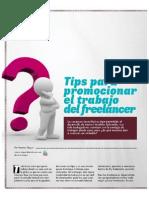 freelance promocion.pdf