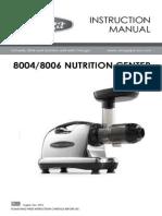 Omega_8004_8006_Manual_Dec2013