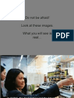 Cannibalisme Asiatique
