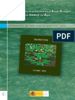 Manual Macrofitos