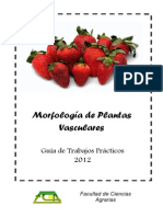 caratulahipertextos2012.pdf