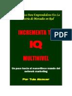 IQMLM