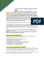 26 - Qué Es Una Licencia Medica - COMPIN