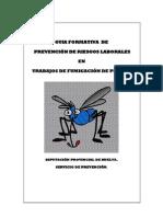 guia_prevencion_riesgos.pdf