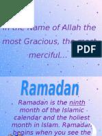 Final Final Eid Ul Fitr