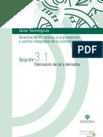 Guía Tecnológica Fabricación de Cal-73b70b96a2620443