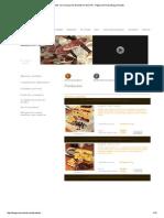 Productos Con El Hongo de Ganoderma de DXN - Página de Nicolás.alzaga