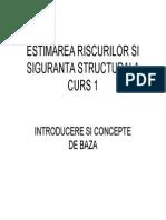 CURS1