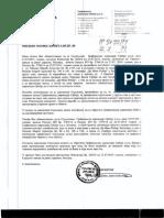 Dopis-Odluke Skup%2Bítine GDS