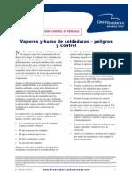 F13616Vapores y humo de Soldaduras-Peligros y Control.pdf