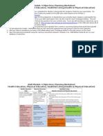 hlthfullvingobjectiveplanningworksheet mod4