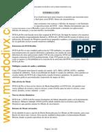 Manual.dvd Lab.pro