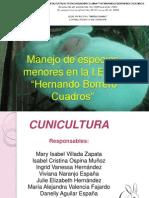 manejodeespeciesmenoresdelainstitucion-101113074748-phpapp01
