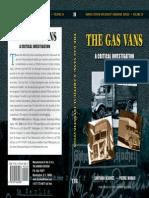 Alvarez, Santiago - The Gas Vans - A Critical Investigation