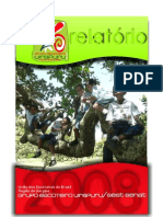 relatorioGEU2008