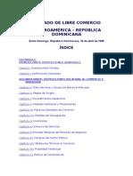 GUA-República Dominicana - OTC Capítulo 13