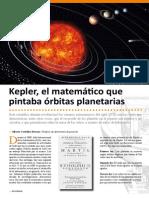 30_revistauciencia02