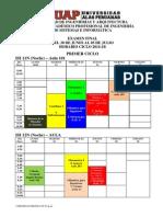 EAPISI_EF_2014-1B