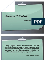 20110504-03 Modulo 01B Sistema Tributario