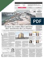 LaPunta2.elcomercio_2014-07-30_#12