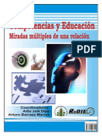 LIBRO DE COMPETENCIAS DE ADLA JAIK DIPP.pdf