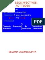 15Ps14 1