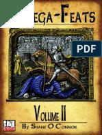 Skortched Urf - Mega-Feats - Volume II.pdf