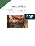 Cerámica argentina copia.docx