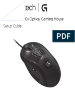 g400s-optical-gaming-mouse-quick-start-guide.pdf