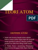 Teori Atom 1.ppt