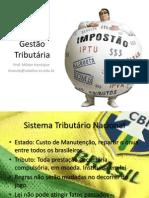 072014-gestaotributaria-140223132026-phpapp02