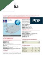 2. Ficha de Islandia - PMCC
