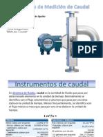 instrumentoscaudal-140630130452-phpapp02