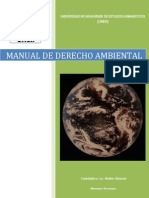 MANUAL DE DERECHO AMBIENTAL - UNEH - FINAL.pdf