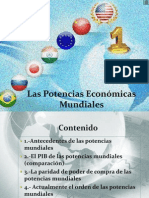 tkspotenciasmundiales2-120418205658-phpapp02