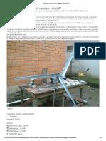 Gerador eolico caseiro 1000W - MK-AUTH 1.pdf