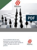 Rischio_Segurança_da_Informação