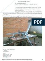 Gerador eolico caseiro 1000W - MK-AUTH 2.pdf