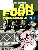 Alan Ford Pdf Free