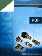 bnc_catalog (1).pdf