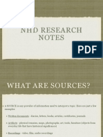research notes lesson2-3
