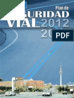 plansegvial2012-2020-130501151259-phpapp01