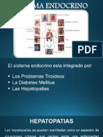hepatopatias prueba2.pptx
