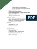 Apostila Biologia Cefet-Coltec 5