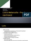 Luto+e+Melancolia+-+Freud+1917(1915)+FINAL