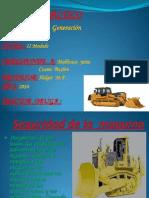 Trabajo Practico de Tractor Oruga - Copia