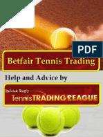 213857913-Betfair-Tennis-Trading-Help-and-Advice.pdf
