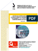 ESTUDIO CORRECCION FP 2011 MIA.pdf